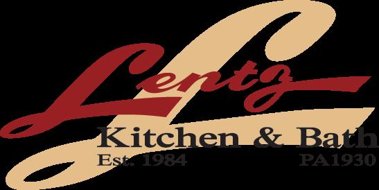 Lentz Kitchen and Bath